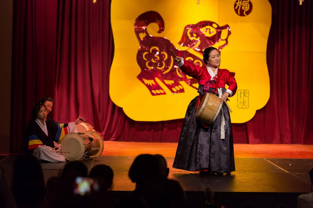 new CACCChineseFestival2018Performance_1117.jpg