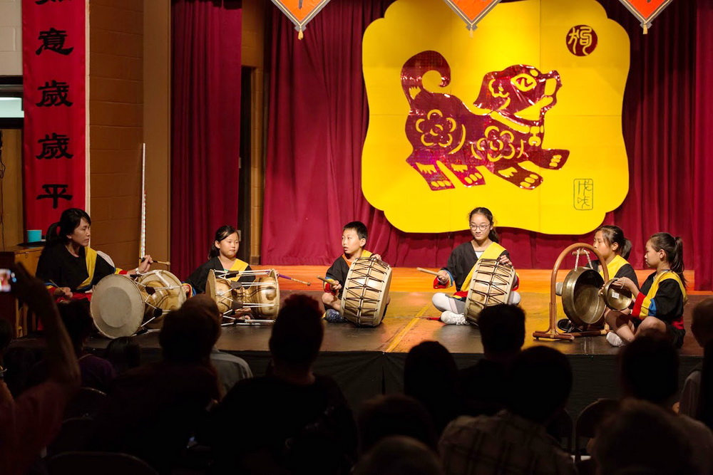 New CACCChineseFestival2018Performance_693.jpg