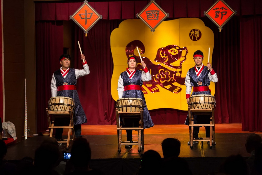 new CACCChineseFestival2018Performance_735.jpg