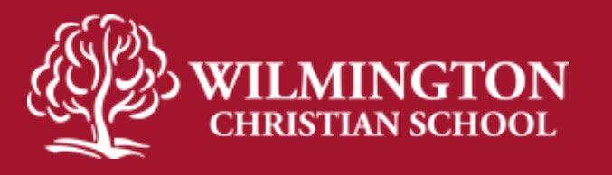 wcs logo .jpg