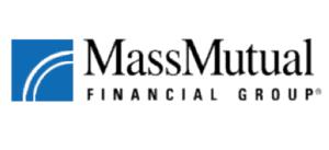MassMutual_Life_Insurance_logo-2-300x137.png