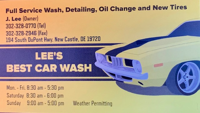 lee car wash.jpg
