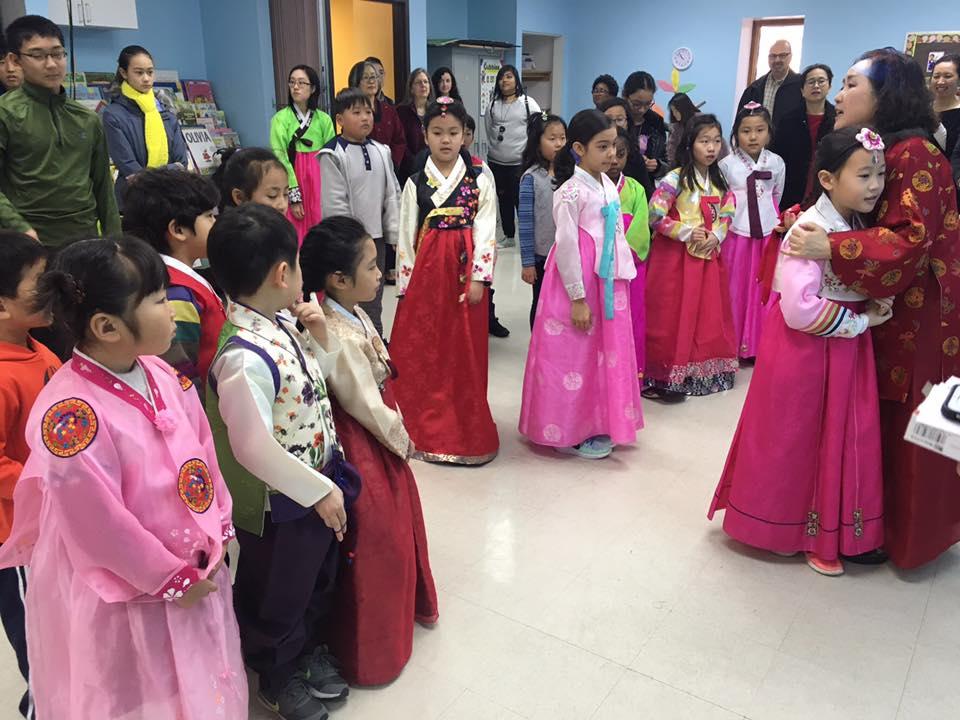 koreanschool-003.jpg