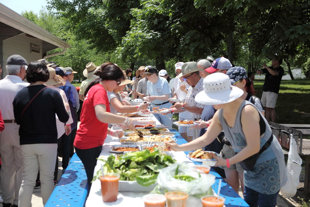 DE Korean Picnic82.JPG