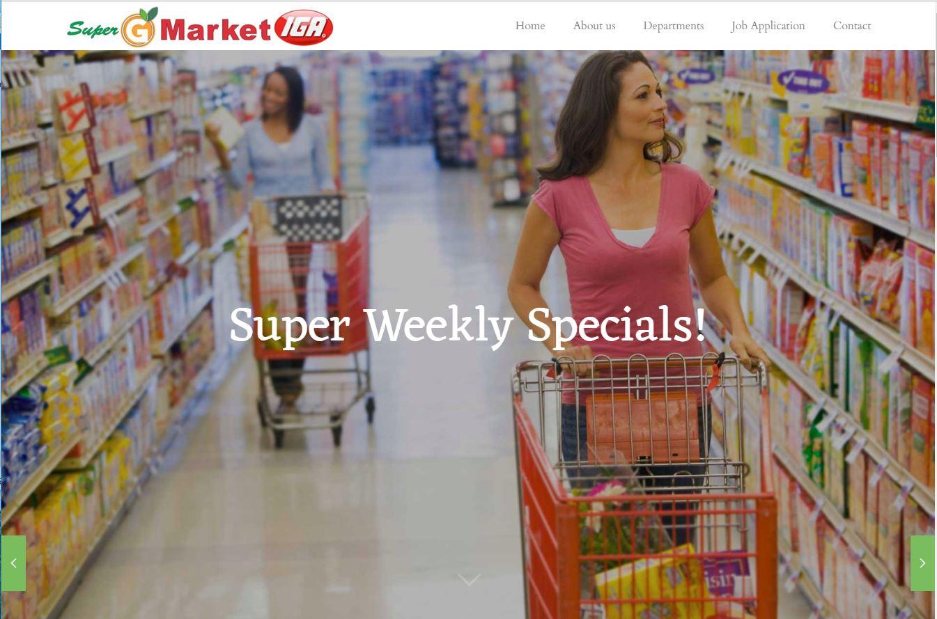 superGmarket.JPG