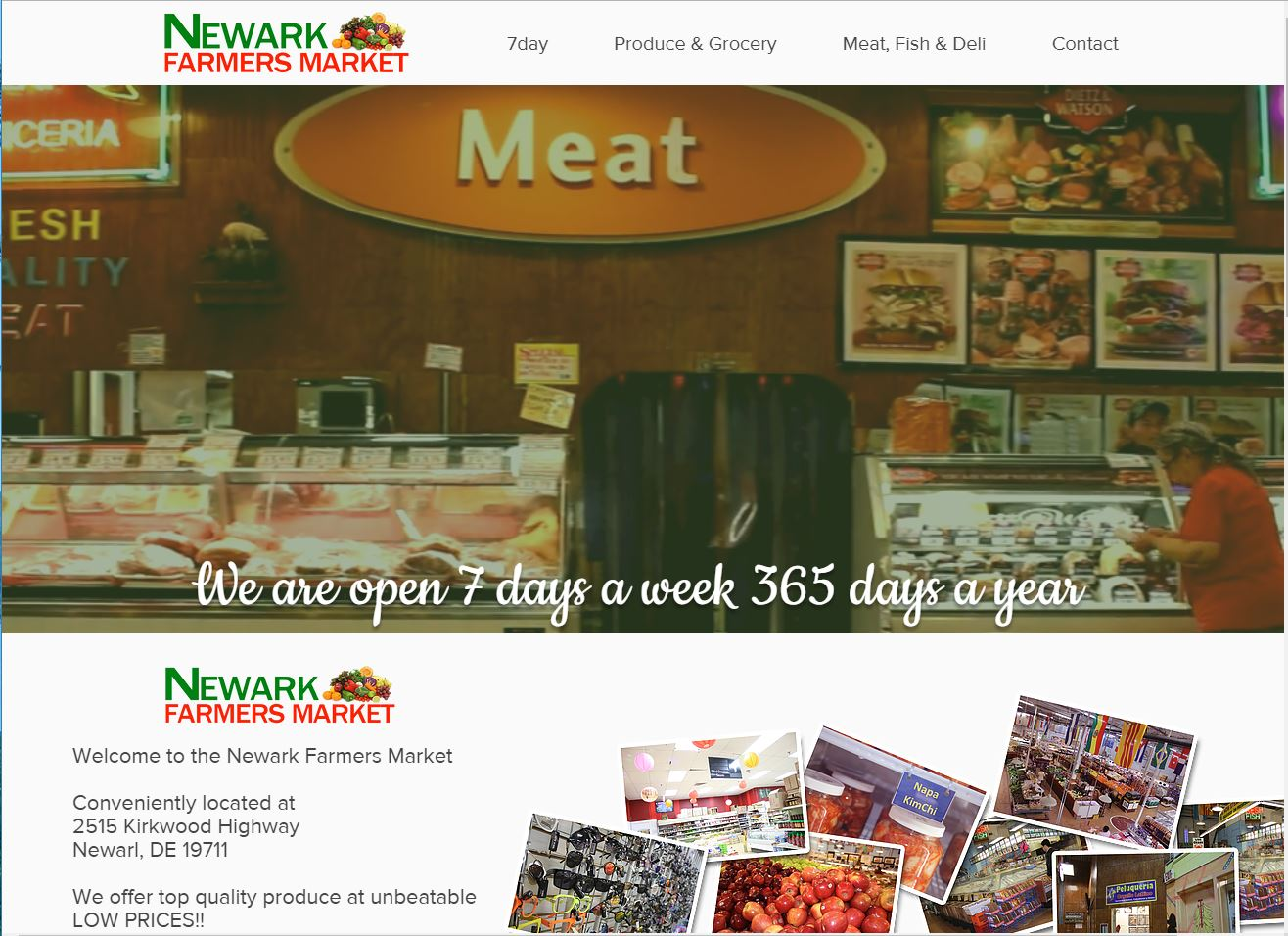 newark_market.JPG