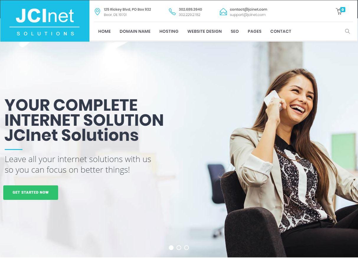 JCInet_Solutions.JPG